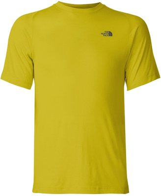 The North Face Horizon T-Shirt - CoolMax®, Short Sleeve (For Men)