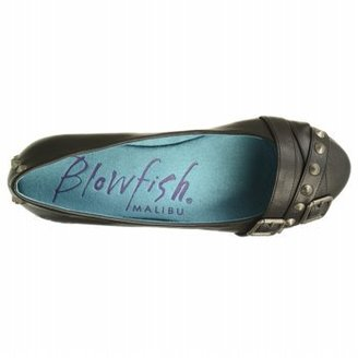 Blowfish Women's Nyala