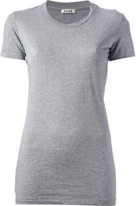 Acne 'Bliss' t-shirt