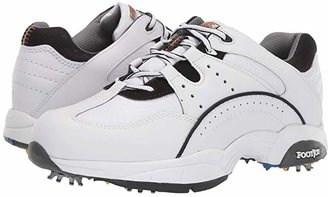 Foot Joy FootJoy FJ Hydrolite Athletic Shoe