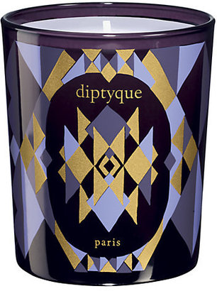 Diptyque Frankincense Scented Candle