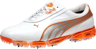 Puma AMP Cell Fusion Men's Golf Shoes