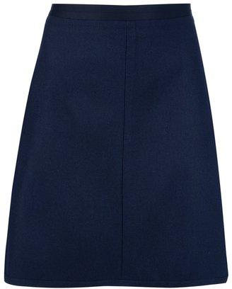 Diane von Furstenberg 'Ava' skirt