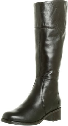 La Canadienne Women's Passion Leather Riding Boot