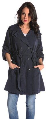 BB Dakota Garner Coat