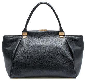 Lanvin Trilogy Bag
