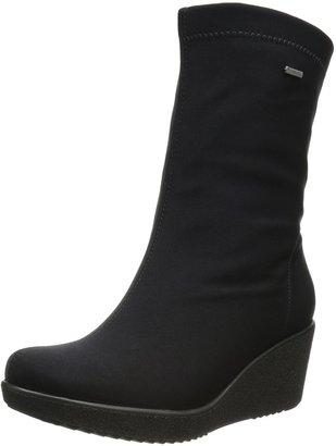ara Women's Veda Boot