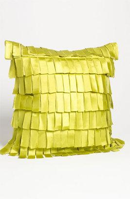 Nordstrom 'Pinata Fringe' Pillow Cover