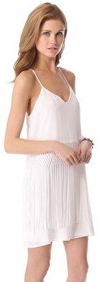 Dolce Vita Kimi Sleeveless Dress