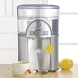 Cuisinart 2-Gallon Water Filtration System