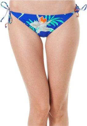 Billabong Penny Bikini Bottom