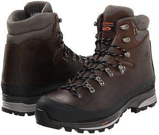 Scarpa Kinesis Pro GTX (Ebony) Men's Shoes