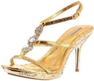 Celeste Women's Gusi-01 Sandal