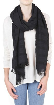 Rag and Bone Rag & Bone Airway Scarf