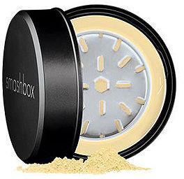 Smashbox Halo Yellow Color Correcting Hydrating Powder 1 ea