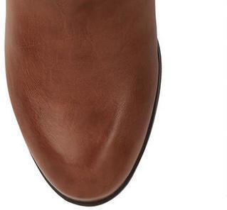 Delia's MIA Crossings Boot