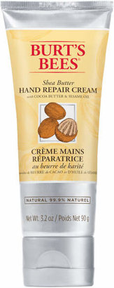 Hand Creme - Shea Butter Purse Size 50g