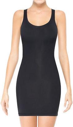 Spanx Assets By Spanx, Women's Shapewear, Sleek Slimmers Tank Slip 1649