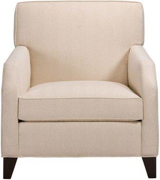Ethan Allen Seville chair