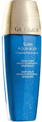 Guerlain 'Super Aqua-Body' Serum