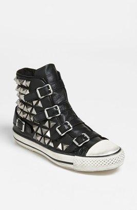 Ash 'Vice' Sneaker