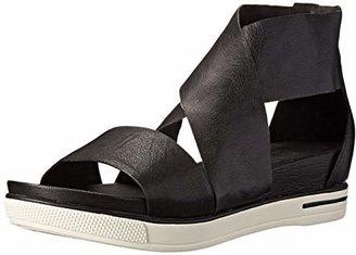 Eileen Fisher Women's Sport Sandal $155.08 thestylecure.com