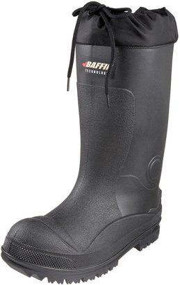 Baffin Men's Titan PT Black Work Boot