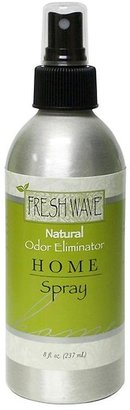 Container Store 8 oz. Fresh Wave® Home Spray