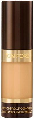 Tom Ford Emotionproof Concealer - Colour Praline