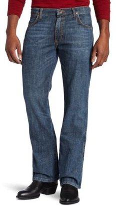 Wrangler Men's Tall Retro Jean