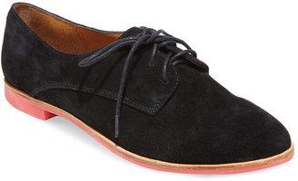 Dolce Vita Shoes, Mini Oxfords