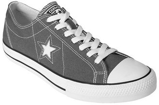 Converse One Star Men's One Star® DX Oxford - Gray