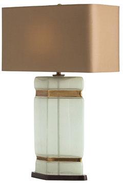 Normandy Lamp