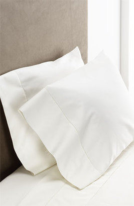 Nordstrom 500 Thread Count Sateen Pillowcases (Set of 2)