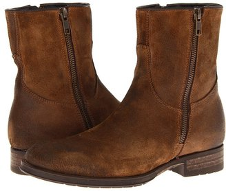 To Boot Harlow (Rovere Scuro) - Footwear
