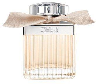 Chloe Eau De Parfum Spray $105 thestylecure.com