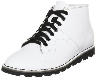 T.U.K. Women's A7909 Ankle Boot