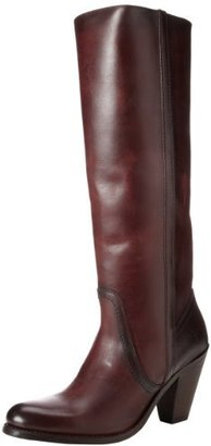 Frye Women's Mustang Pull-On Boot