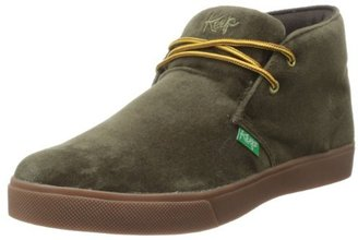 Keep Unisex The Shaheen Chukka