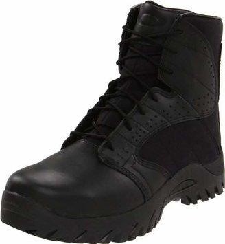 """Oakley Men's LF SI Assault 6"""" Work Boot"""