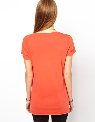 Zoe Karssen Care Free T-Shirt