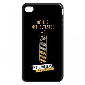 MythBusters Tested Phone Case