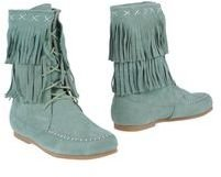 Coolway Ankle boots