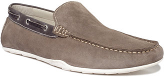 Alfani Shoes, Tyson Slip-On Shoes