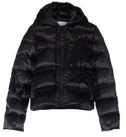 Gianfranco Ferre Down jackets