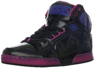 Osiris Women's NYC 83 SLM Skate Shoe