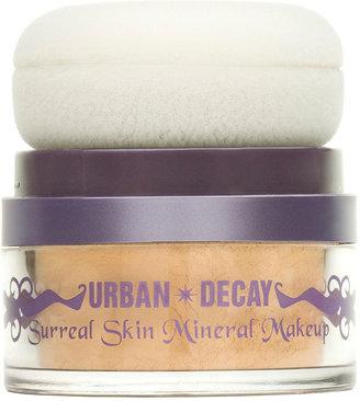 Urban Decay Surreal Skin - Mineral Makeup