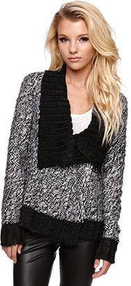 Element Mesa Sweater