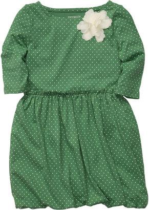 Osh Kosh Bubble Dress