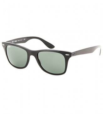Ray-Ban RB4195 LITEFORCE SUNGLASSES